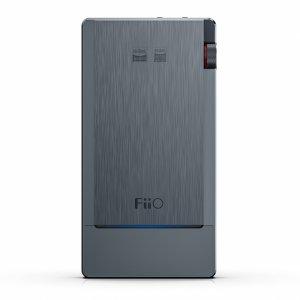 Dac/Amp Fiio Q5s