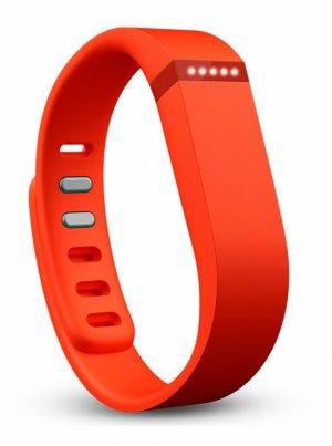 Vòng Đeo Tay Thông Minh Fitbit Orager