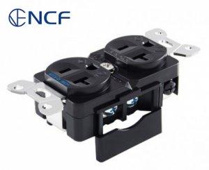 Furutech GTX-D NCF(R)