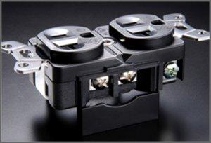 Furutech GTX-D (R)