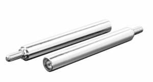 Furutech NCF Booster Extension Shafts