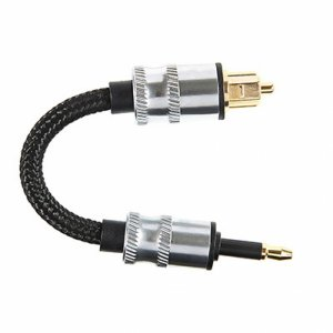 Dây digital Furutech optical cable OT-MT