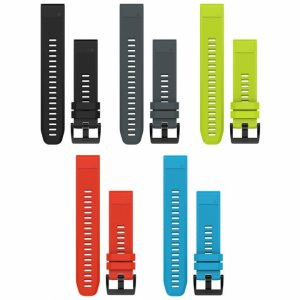 Garmin Quickfit 20mm