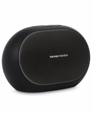 Harman Kardon OMNI 50plus