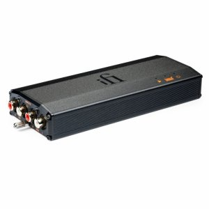 iFi iPhono3 Black Label