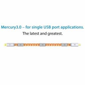iFi Mercury 3.0