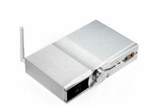 Dac/Amp desktop iFi Neo iDSD