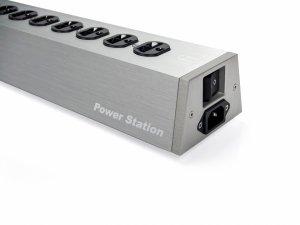 Ổ cấm điện iFi Power Station