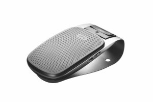 Loa Jabra Drive Bluetooth In-Car Speakerphone