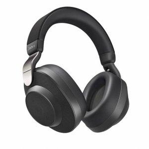 Tai nghe chống ồn Jabra Elite 85h Noise Cancelling