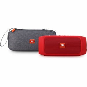 JBL Charge Case