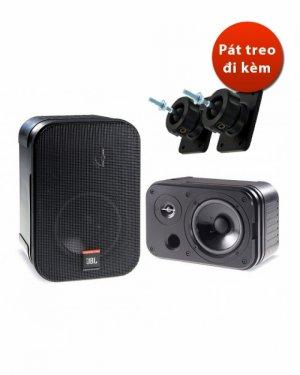 Loa stereo JBL CONTROL 1 PRO