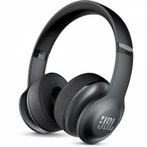 Tai nghe JBL Everest 300BT