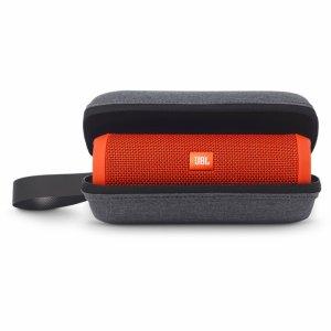 Túi đựng JBL Flip Case