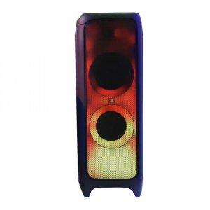 JBL Partybox1000W