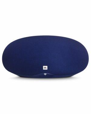 Loa Bluetooth JBL PLAYLIST