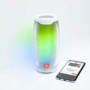 Loa Bluetooth JBL Pulse 4