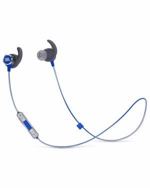 Tai Nghe Bluetooth JBL Reflect Mini 2