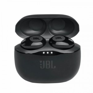 Tai Nghe Truewireless JBL Tune 120 TWS