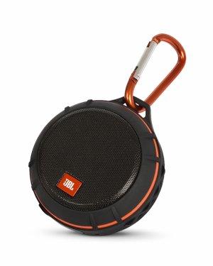 Loa Bluetooth JBL WIND
