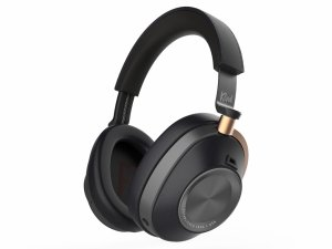 Klipsch Over-Ear ANC