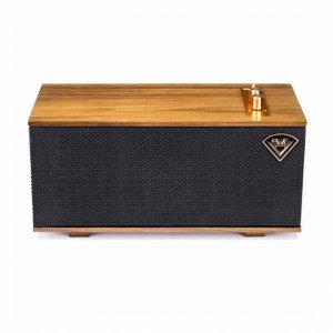 Loa Klipsch The One