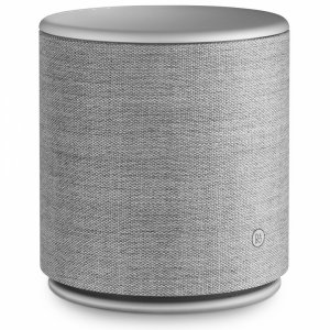 Loa Bluetooth B&O BeoPlay M5