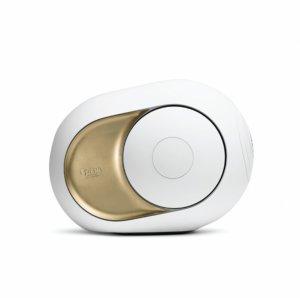 Loa Bluetooth Devialet Phantom I 108dB Opera de Paris