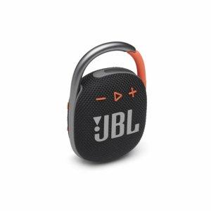 Loa Bluetooth  JBL Clip 4