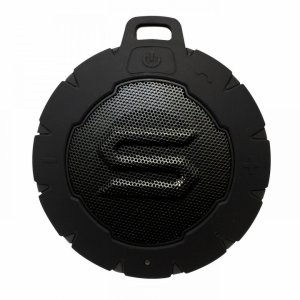 Loa Bluetooth Soul STORM