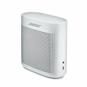 Loa bluetooth Bose Soundlink Color