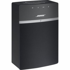 LOA BOSE SOUNDTOUCH 10 WIRELESS MUSIC SYSTEM