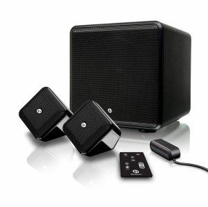 Loa Boston Acoustics Soundware XS Digital Cinema