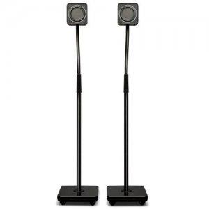Loa cambridge audio Minx ca600p
