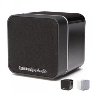 Loa cambridge audio MINX MIN 12
