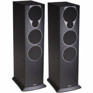 Loa cambridge audio SX 5.1 Speaker
