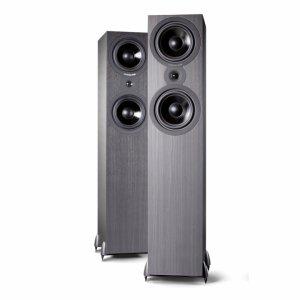 Loa cambridge audio SX80
