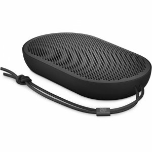 Loa Bluetooth B&O Beoplay P2