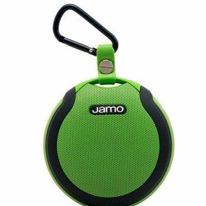 Jamo DS2