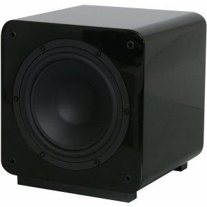 Loa Hi Fi Tangent Audio Evo E8 2.1 Subwoofer