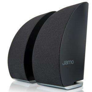Loa Jamo DS 5