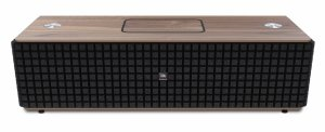 Loa Bluetooth JBL Authentic L16