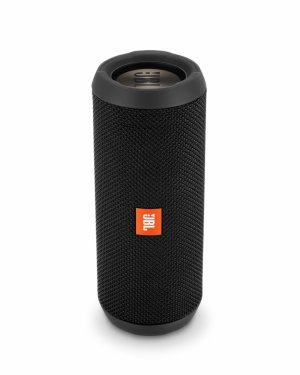 Loa bluetooth JBL Flip3 Edition