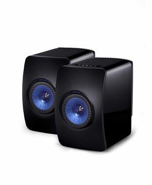 Loa Bluetooth  KEF LS50 Wireless