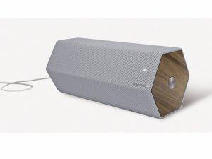 Loa không dây bluetooth Elipson HABITAT Timber