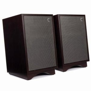 Loa Klipsch Capitol Heresy III Special Edition