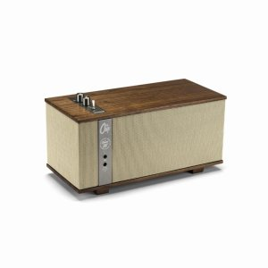 Loa Bluetooth Klipsch The Capitol One Special Edition
