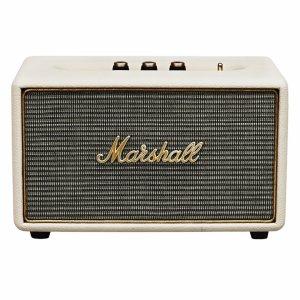 Loa Bluetooth Marshall Acton