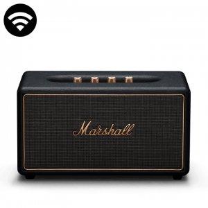 Loa Bluetooth Marshall Stanmore