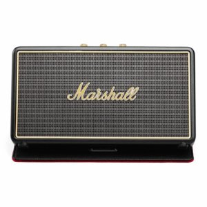 Tai Nghe Bluetooth Marshall Stockwell